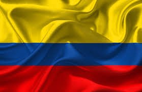 PARLEY COLOMBIA