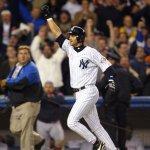 Aaron Boone será el manager de los Yankees