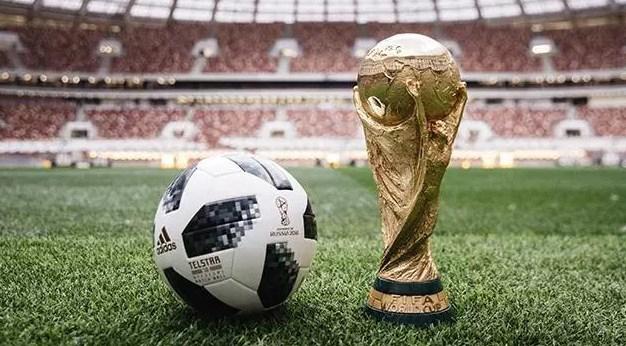 ¿Cuánto dinero le  quedó a Rusia por la organización del Mundial?