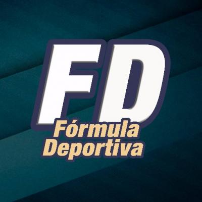 Formula Deportiva