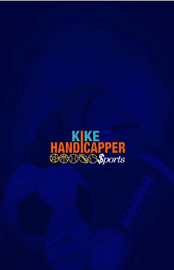 www.kikesbet.com
