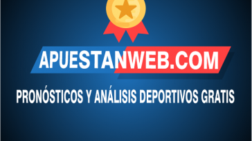 apuestanweb.com